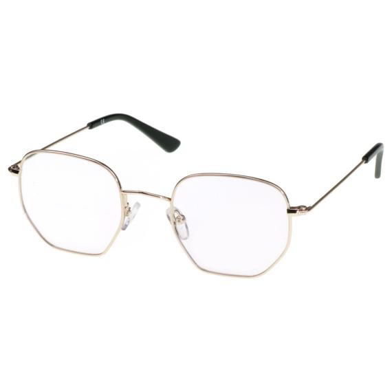 Kép 1/2 - ViewOptics Icons optikai szemüveg