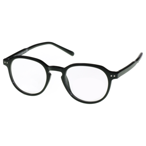 Kép 1/3 - ViewOptics Icons optikai szemüveg