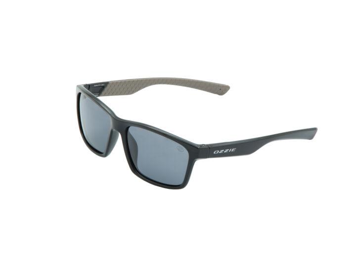 Ozzie napszemüveg