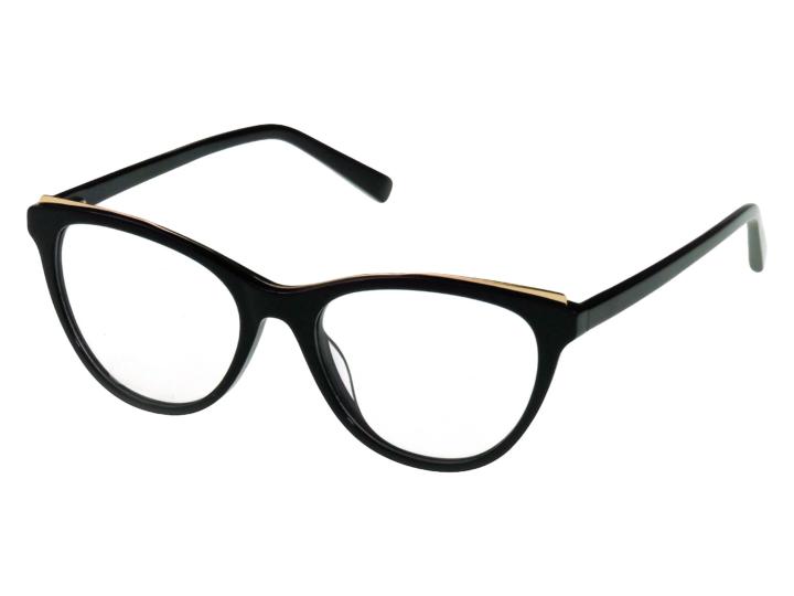 Aboriginal optikai szemüveg