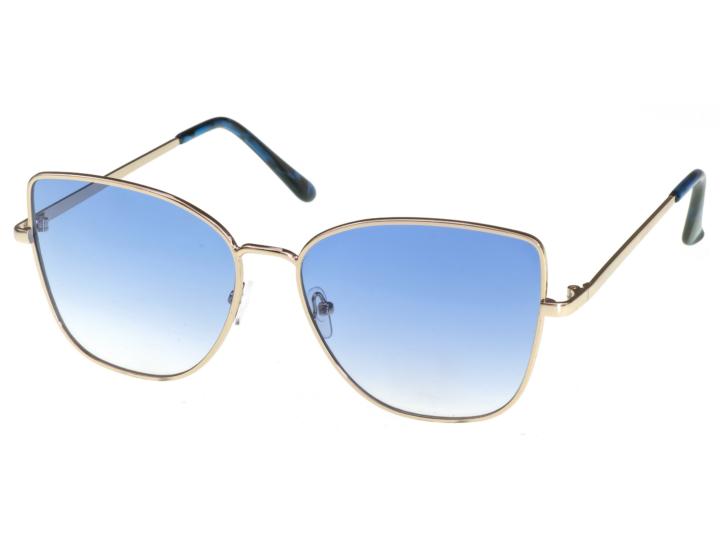 Az Chic napszemüveg