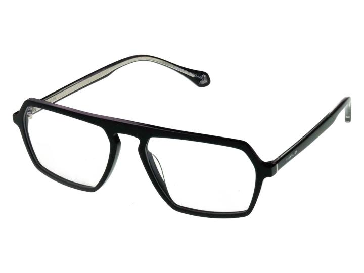 Avanglion optikai szemüveg
