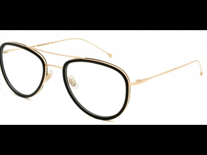 GIGI Studios szemüveg
