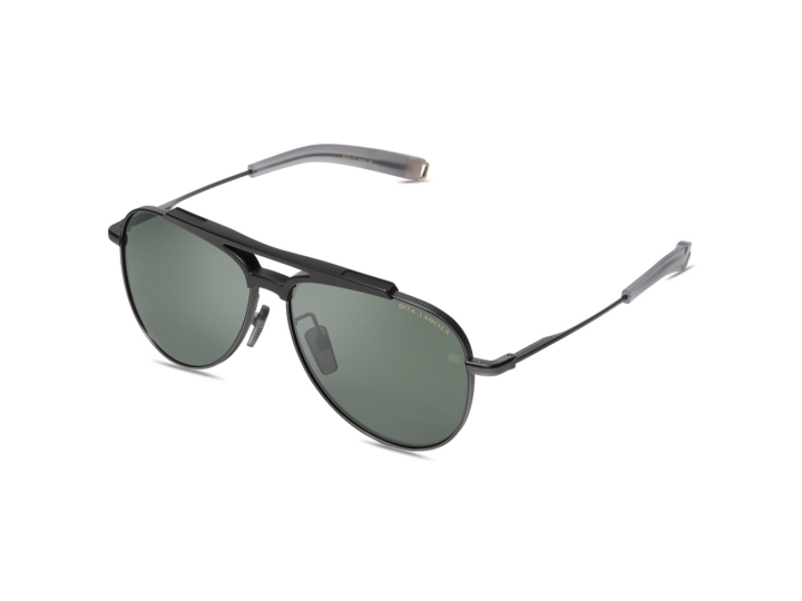 DITA Lancier napszemüveg