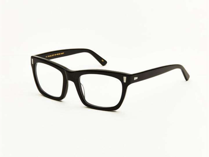 Moscot optikai szemüveg