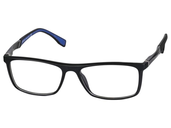 Ozzie optikai szemüveg