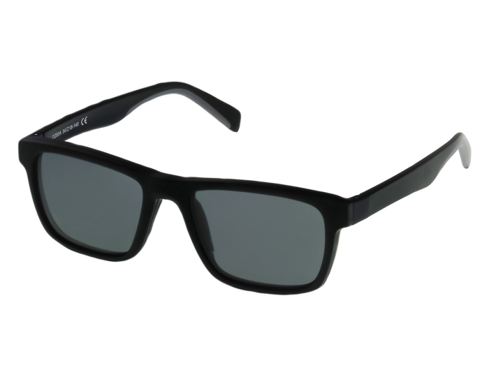 Ozzie Clipon szemüveg
