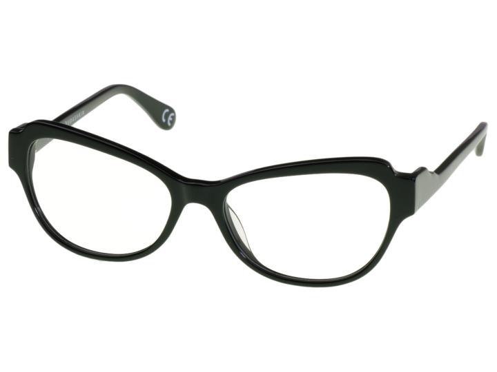 Valentin Yudashkin szemüveg keret