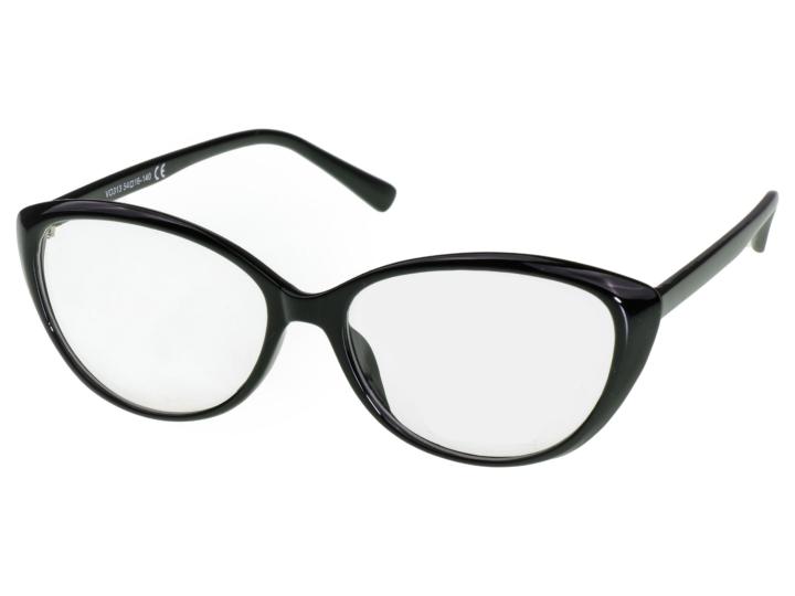 ViewOptics Basic optikai szemüveg