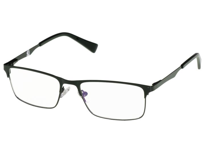 ViewOptics Casual optikai szemüveg