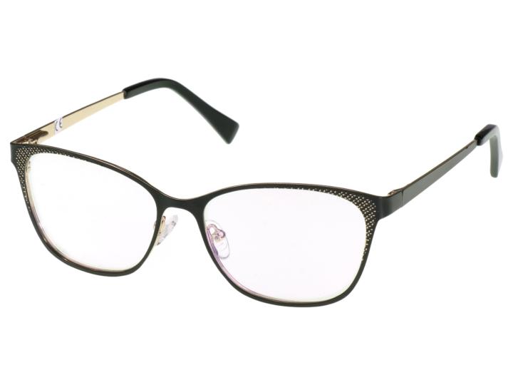 ViewOptics Chic optikai szemüveg
