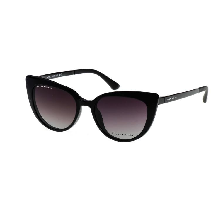 Polar Glare Clipon szemüveg