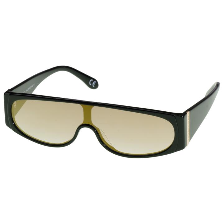 Valentin Yudashkin napszemüveg