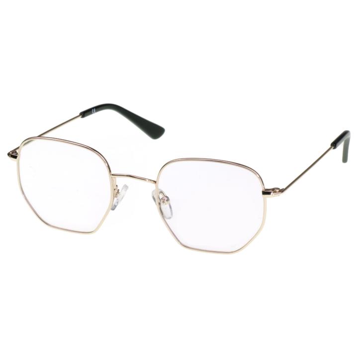 ViewOptics Icons optikai szemüveg